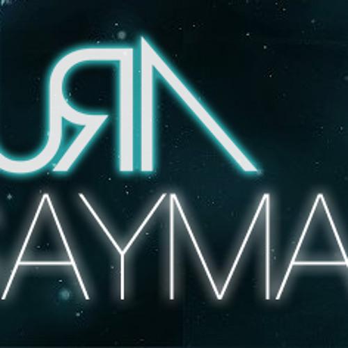 KURA - Cayman w/Open your heart acapella (FREE DOWNLOAD) 20K FANS!!