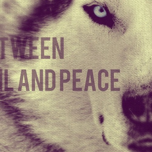 Between Evil And Peace (B.E.A.P. SET) [mixtape]