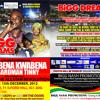 Kwabena Kwabena-ASO