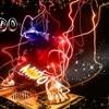 Download تحميل مهرجان لقاء العمالقة واشقية اللبان لـ فيلو وتيتو والتونى 2013 Mp3