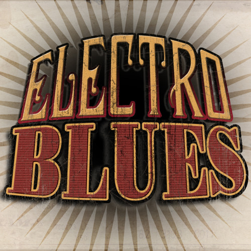 THE ELECTRO BLUES