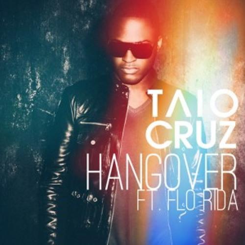 ᴛaio ᴄruz - Hangover (DeeJay VUZY Remix)