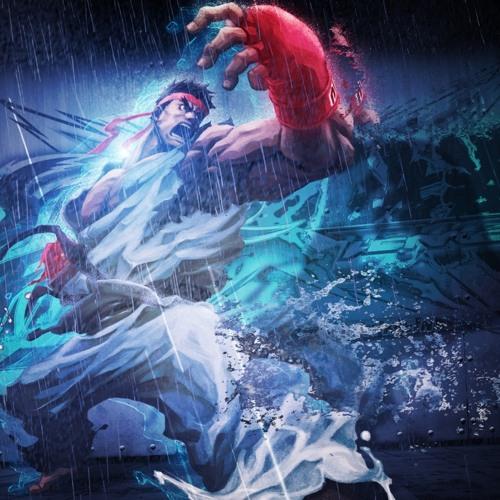 RedBlack - Ryu
