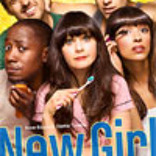 New Girl Season 2 Episode 7 S02XE07 Online Free