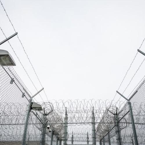 Break Prison beat