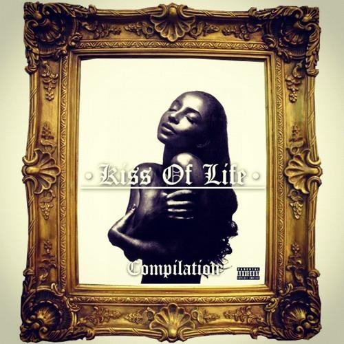Undftd Fame - Ms. Hip Hop Pt. 2 - Pr. OGG