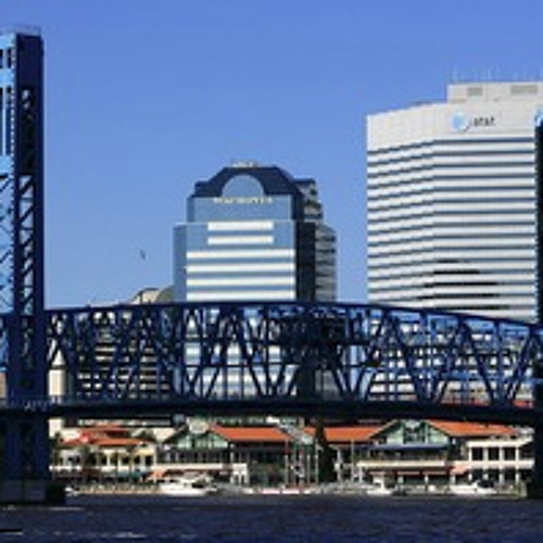 """The Entire Jacksonville Episode """"Grinding the Gears"""""""