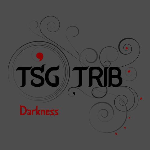 TsG TrIb - Xperiment