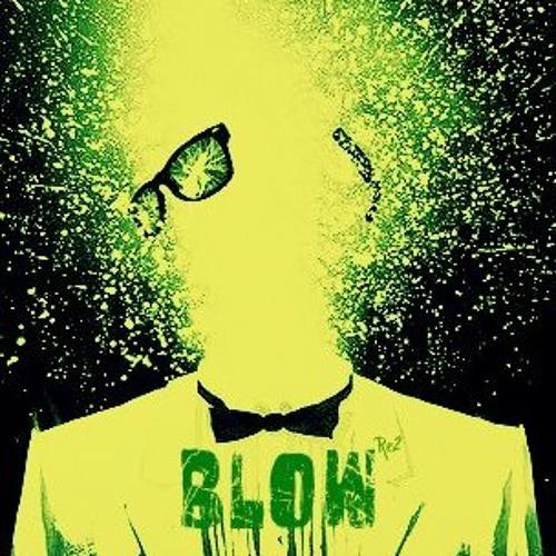 Blow (Free DL***)