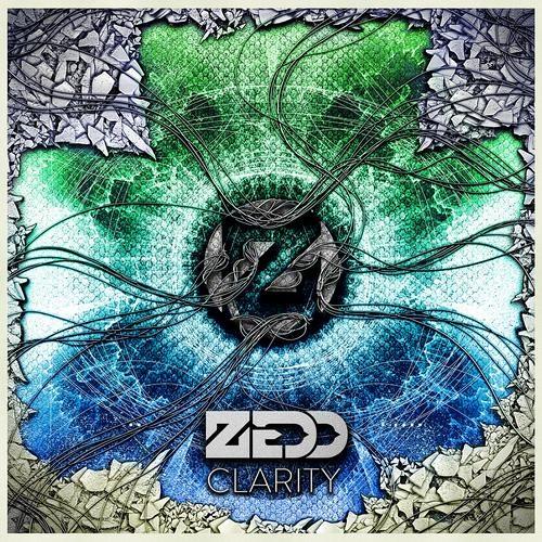 Zedd - Clarity (Extended Mix)
