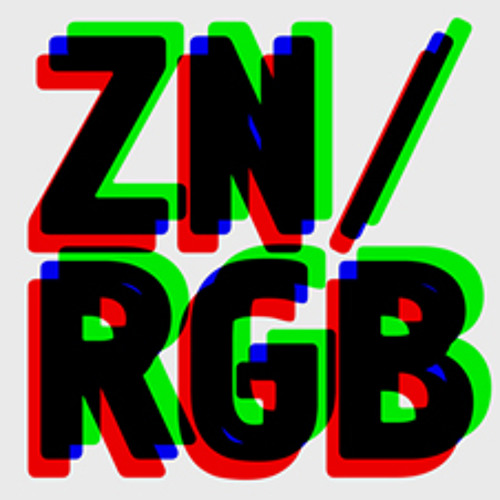 Zombie Nation - RGB LP preview