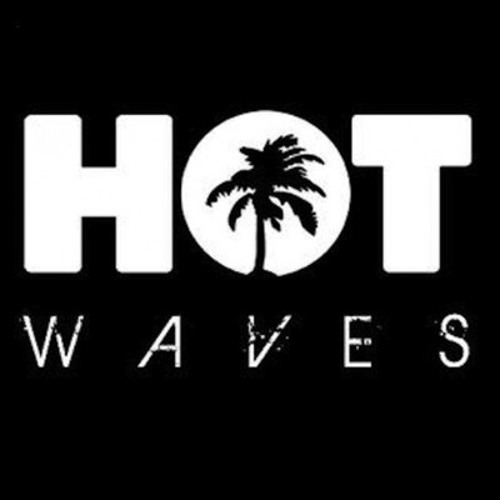 Denney - Shake The Club (Hot Waves) [CLIP] OUT NOW!