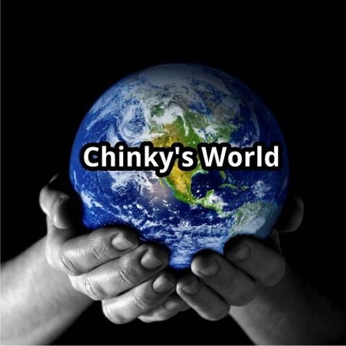 Chinky's World