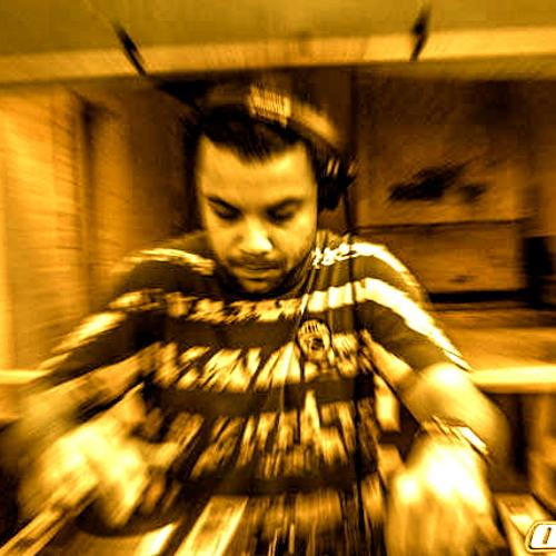 Luiz Kochanny > Dj Set Novembro 2012