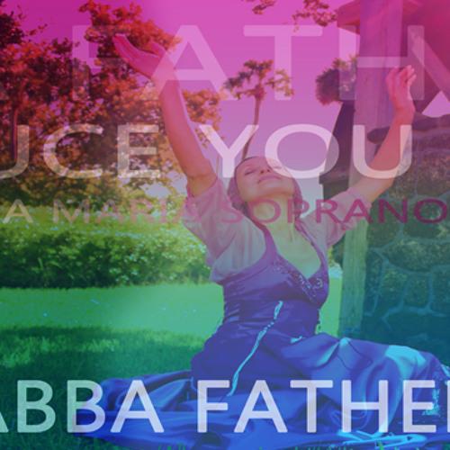 Abba Father (Single)