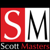 Desire - U2 - Hollywood Remix - Scott Masters Edit - 32
