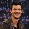 Taylor Lautner, Nov 12, 2012