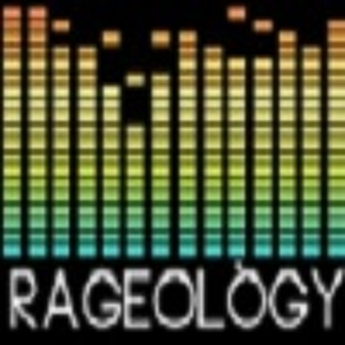 Rageology