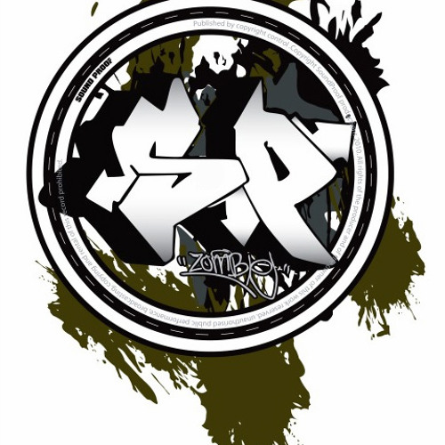 Soundproof - Velutina - Soundproof Recordings (DailyDoseOfBass.com Exclusive Free Download)