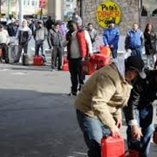 Flashpoints Daily Newsmag 11-13-12. Post Sandy Disaster coverage. Election fraud in Arizona.