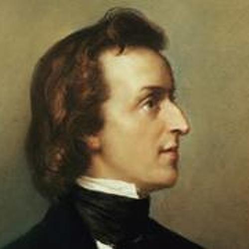 Chopin - Nocturne Opus 9 No.1 in Bb Minor