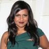 Mindy Kaling, Nov 13, 2012
