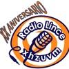 Capsula para el XX Aniversario de Radio Lince (montse y maritza)