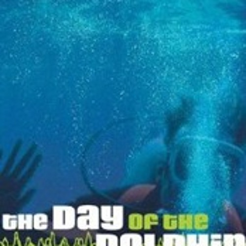 Day of the Dolphin - Theme From The Day Of Dolphin - Georges Delerue