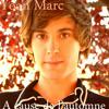 Yoan Marc - A cause de l'automne