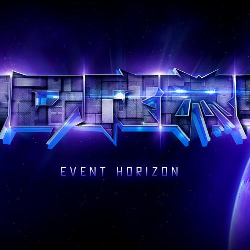 Event Horizon by ADROA