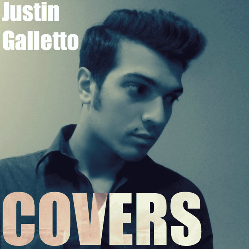 """Cover of """"I Believe"""""""