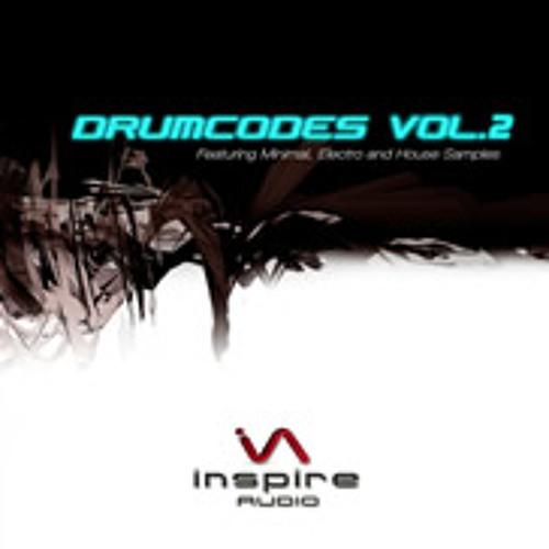 [IA] Drumcodes Vol2 BD 006