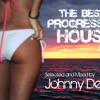 THE VERY BEST OF PROGRESSIVE HOUSE 2012.mp3