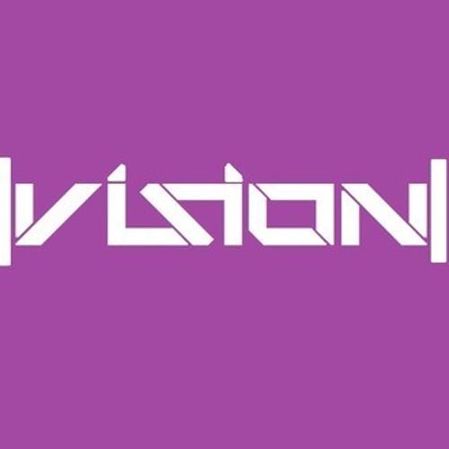 |VisioN| - The Rise (Original Mix)