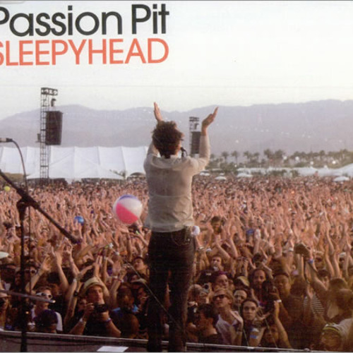 Passion Pit - Sleepyhead (Abstrack Dubstep Remix) [FREE DL]