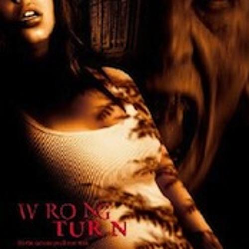 Wrong Turn | Elia Cmiral