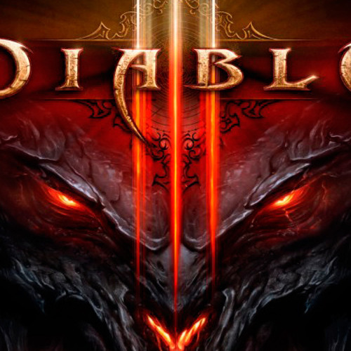 Soy El Diablo (Rmx Dj Sadyer & Dj Flacko beat)2012