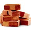 Bricks ad
