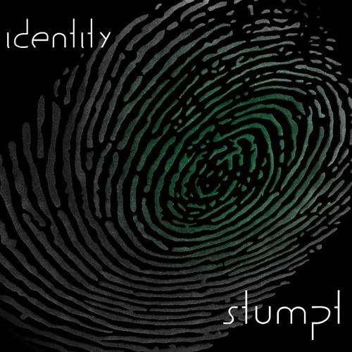 Identity (Acoustic Demo)