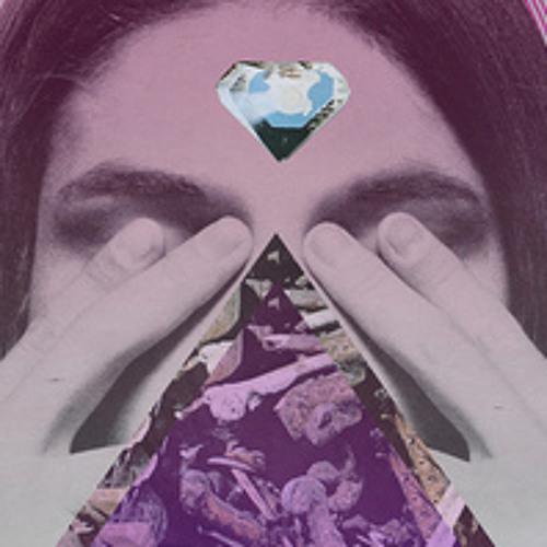 DiamondSpice