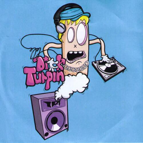 DJ E-RUSH- STACKIN BILLS (E-RUSH ORIGINAL)