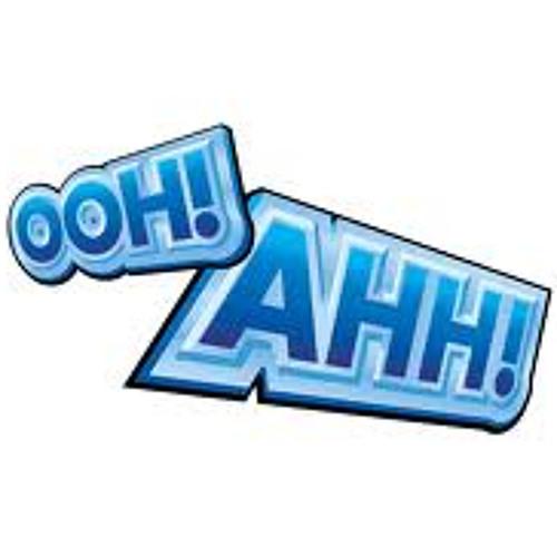 "NEW JAZZADDIXX SONG!!!!!! - ""Ahh!"" from the album ""Tomorrow's Yesterday"""