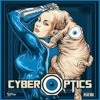 Cyberoptics - Assimilate (Kroegers Dubstep Remix) (Full Release) (Free Download)