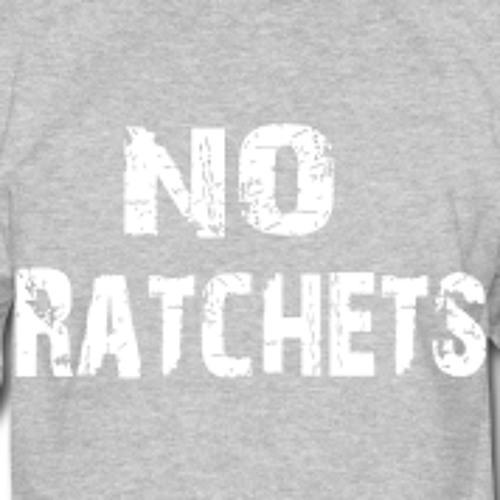 No Ratchets MixX