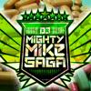 Mighty Mike Saga VS. BlakOpz - Who Drugged Me