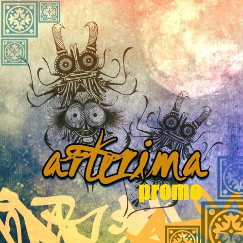 ARTERIMA-Madrugada