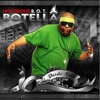 B.O.T. La Botella - HablaMe Señor