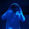 Robosonic vs HNQO feat Bip - The Edge As I See  (Thiago Feitosa Mashup Mix) ***FREE DOWNLOAD***