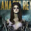 Lana Del Rey Gods & Monsters