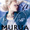 MURUA 2012 A/W Collection -JEWELRY BOX- Official Music Mixed and Worked by DJ Junk